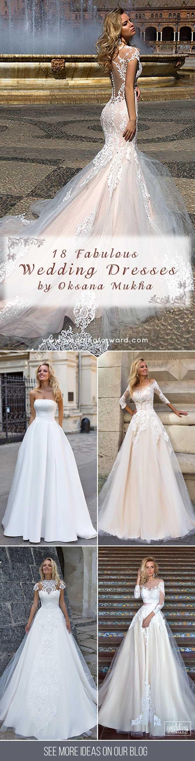 Ronald joyce lace wedding dress september 2018  best Dream Wedding images on Pinterest  Weddings Boho wedding