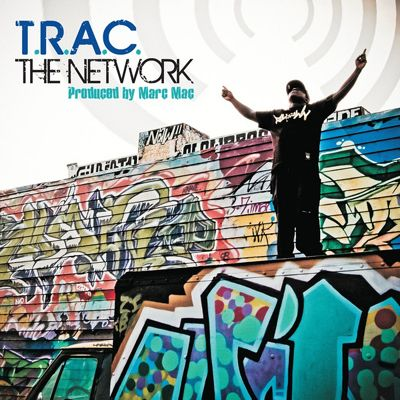 Check out T.R.A.C. on ReverbNation