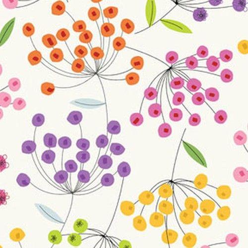 Sun+Kissed+-+bezinky,+10+cm+Sun+Kissed+-+puntíky,+pruhy,+kruhy+a+bezinky+:)+to+vše+v+nádherných+zářivých+barvách.+materiál:+100%+bavlna+šířka:+110+cm+velikost+motivu:+bobulky+mají+průměr+cca+1,5+cm+země+původu:+USA/Korea+ +Minimální+objednávka+je+2ks+=+20cm,+dále+pak+po+10ti+centimetrech.