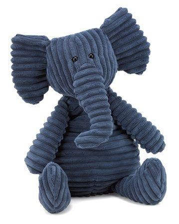 Cordy Roy Elephant