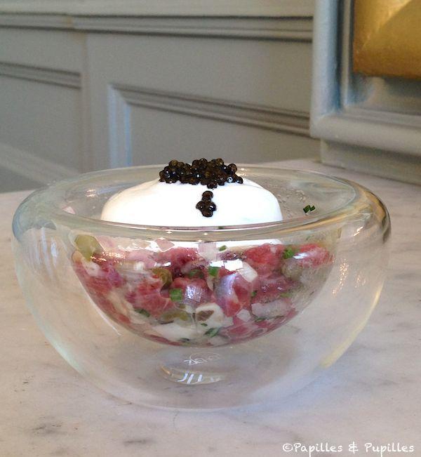 563 best images about cuisine entr es et plat pour for Entree pour recevoir