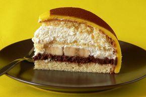Králův dort