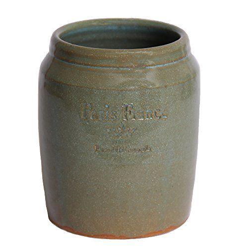 79 best lovely kitchen utensil crock - stoneware - ceramic images