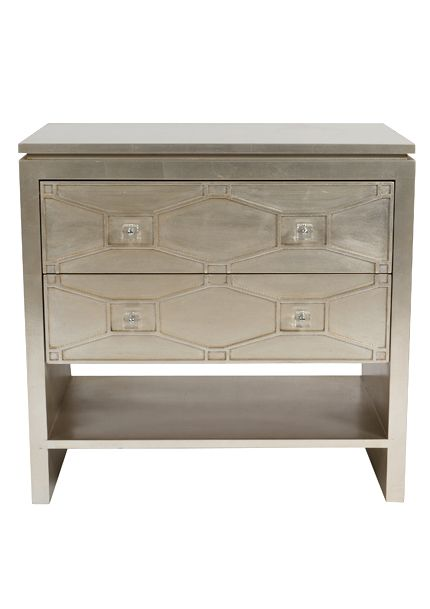 Erinn Valencich 43 best erinn v. accent tables images on pinterest | accent tables