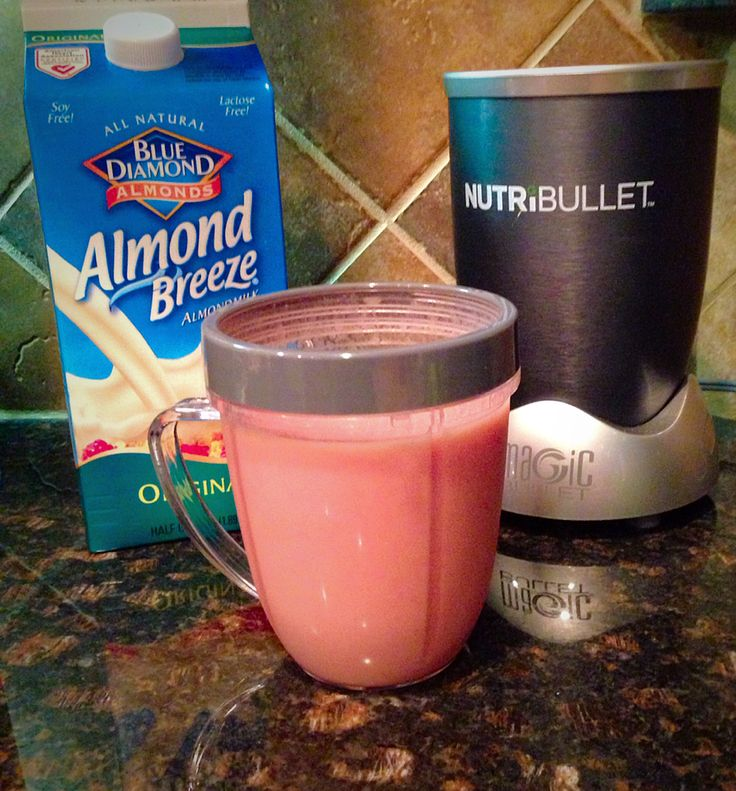 The 11 Best The Magic Bullet Images On Pinterest Magic Bullet