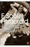 In The Great Gatsby F. Scott Fitzgerald brilliantly captures both the disillusion of post-war America and the moral failure of a society obsessed with wealth and status. But he does more than render the essence of a particular time and place, for in chronicling Gatsby's tragic pursuit of his dream, Fitzgerald recreates the universal conflict between illusion and reality.