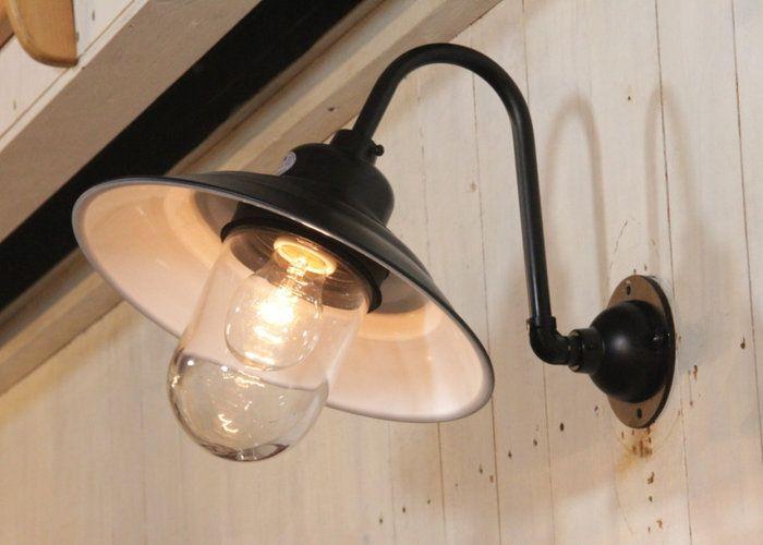���_【楽天市場】【LED付き・安心の日本製】【エジソン型LED付き