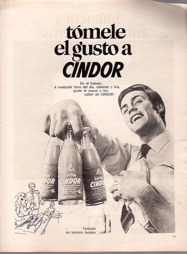 publicidades antiguas de cerveza - Buscar con Google