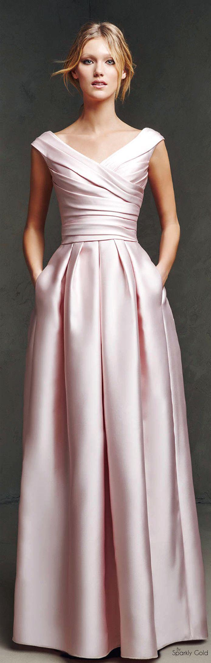 88 besten Kleid Hochzeitsgäste Bilder auf Pinterest | Abendkleid ...