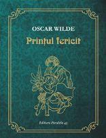 Considerat unul dintre cei mai importanti scriitori estetizanti de limba engleza, Oscar Wilde a publicat poezie, eseu, teatru, roman (celebrul Portret al lui Dorian Grey/The Picture of Dorian Grey), dar si povestiri. Propunem acum atentiei publicului doua dintre volumele sale de povestiri: A House of Pomegranates (Casa cu Rodii) si The Happy Prince and Other Tales (Printul fericit si alte povestiri).