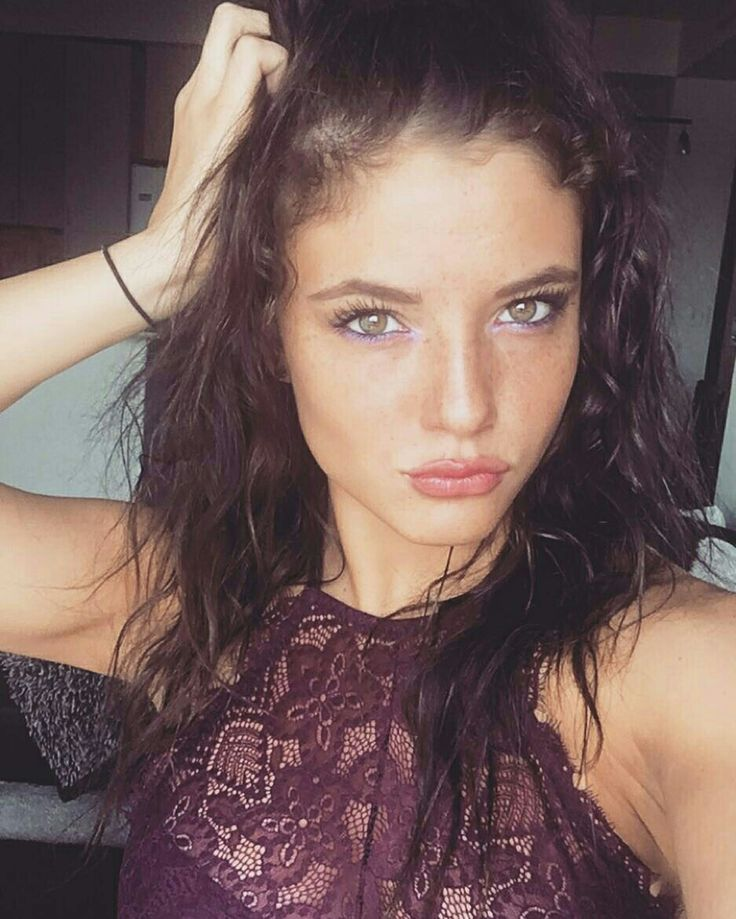 30 best Girl Crush images on Pinterest Jade chynoweth, Dancing - Flex Well Küchen