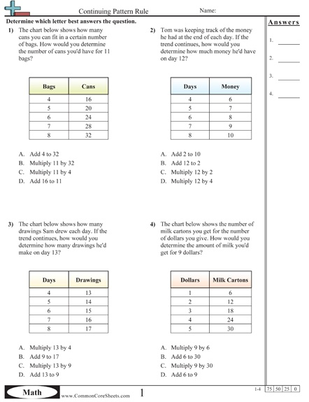 Worksheet Function Machine Worksheet patterns function machine worksheets special ed reading and math pinterest php