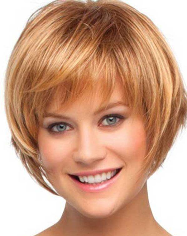 hot short bob haircuts 2015 blunt bob haircuts short bobs and