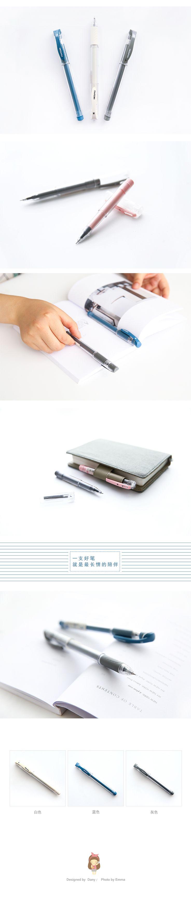 63,69 руб. / шт. Письменные принадлежности > Гелевые ручки