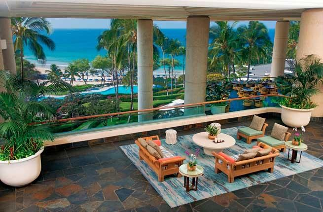 Cheap and Chic: 10 Affordable Hawaii Hotels | Fodors