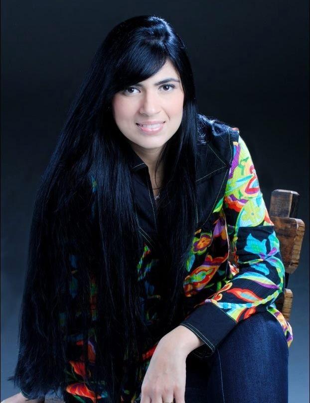 Fernanda_Brum