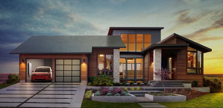 Elon Musk made quite the announcement today. During the special shareholders meeting to approve the merger with SolarCity, which they approved by 85%, he said that he was coming back from a meeting…