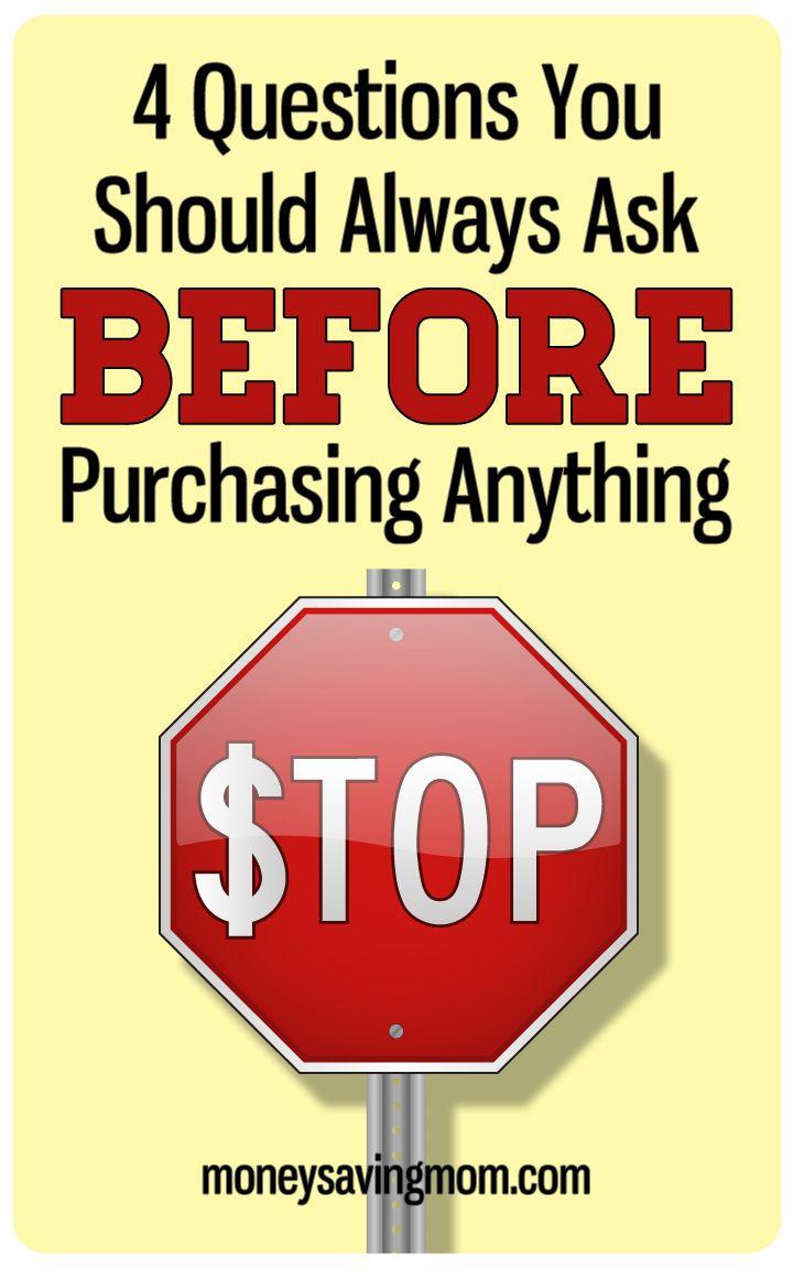 best finances images on pinterest money tips money saving tips