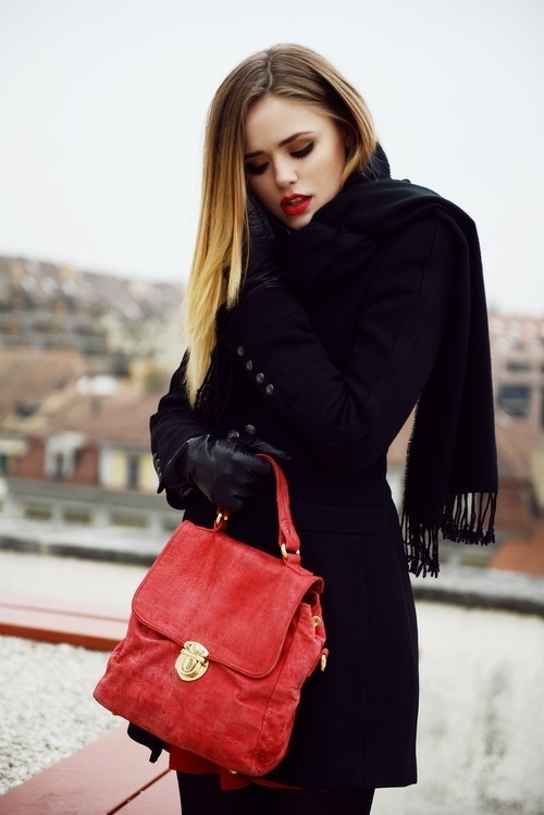 womens PRADA purses find more women fashion on www.misspool.com