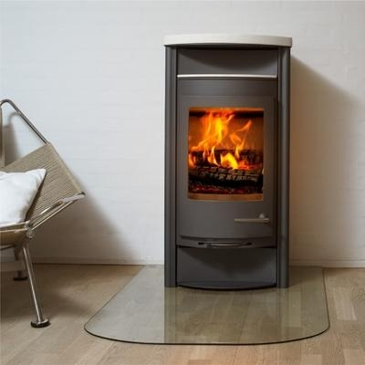 106 Best Wood Burning Stoves Images On Pinterest Wood