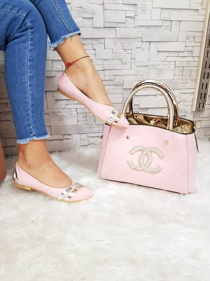 f47747af3756 Pin by Paloma Barragan on shoes and bags in 2019
