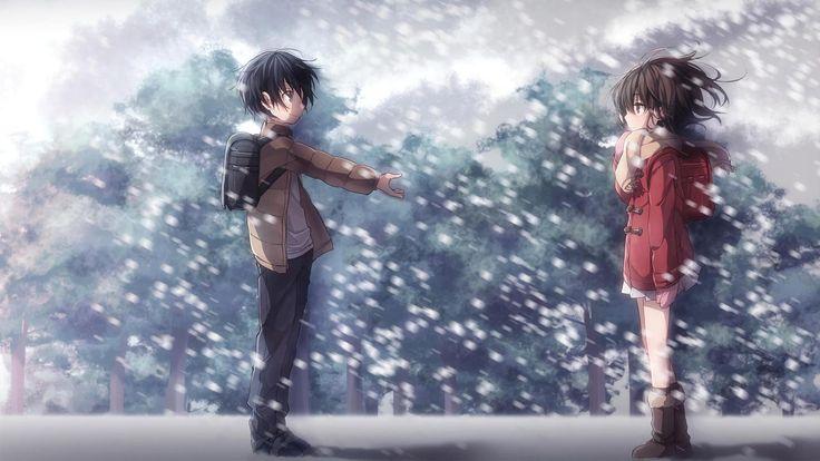 Imgur Com Anime Anime Images Aesthetic Anime Desktop anime desktop erased wallpaper