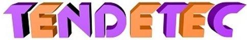 +info aqui http://mentaychocolatemix.blogspot.com.es/2015/04/tendetec-cartuchos-y-toners-compatibles.html