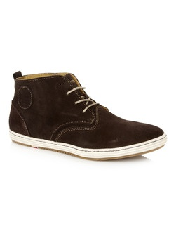 great shoes for men