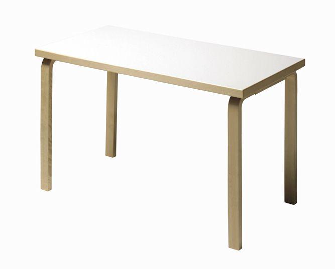 Artek Table 80A   Anibou   GECA
