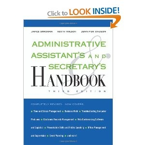 Best Administrative Assistant Images On