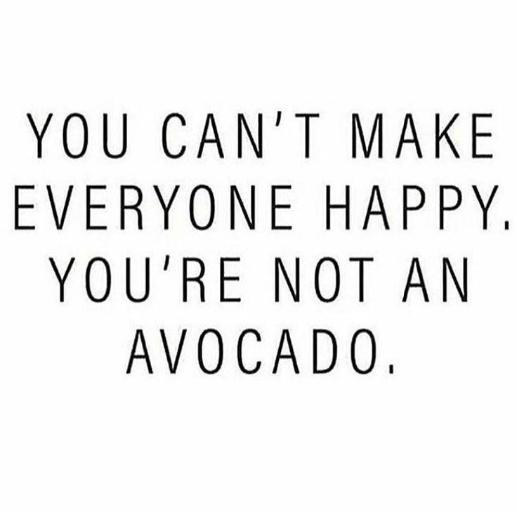 Avocado!!!