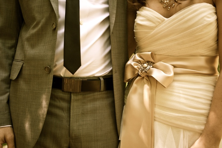 Bride and GroomBrides, Grooms