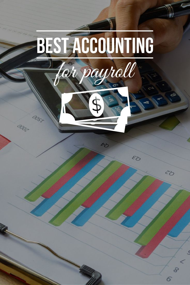 25+ best ideas about Best accounting software on Pinterest