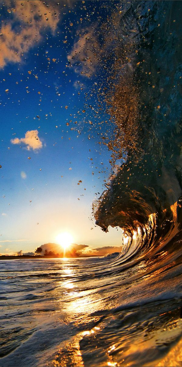 Who wants to drive to the ocean?: Water, Picture, Nature, The Ocean, Ocean Waves, Beautiful, Beach, Surf, Photography