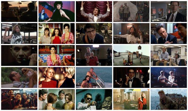 1965-2014 arası IMDb'ye Alternatif En İyi 150 Film - Ekşi Şeyler
