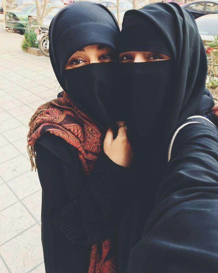 Niqab stylish images exclusive photo