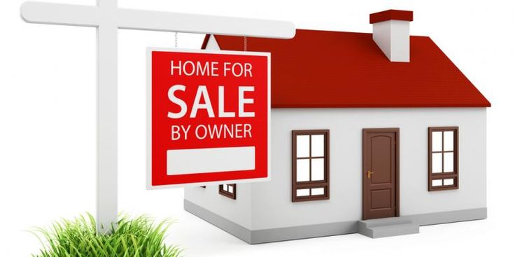 Bisnis properti ketika modal bukan segalanya untuk pemula