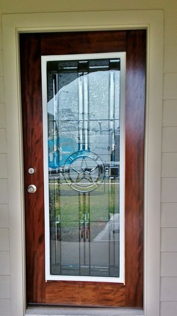 64 Best Images About Door Remodel On Pinterest Discover