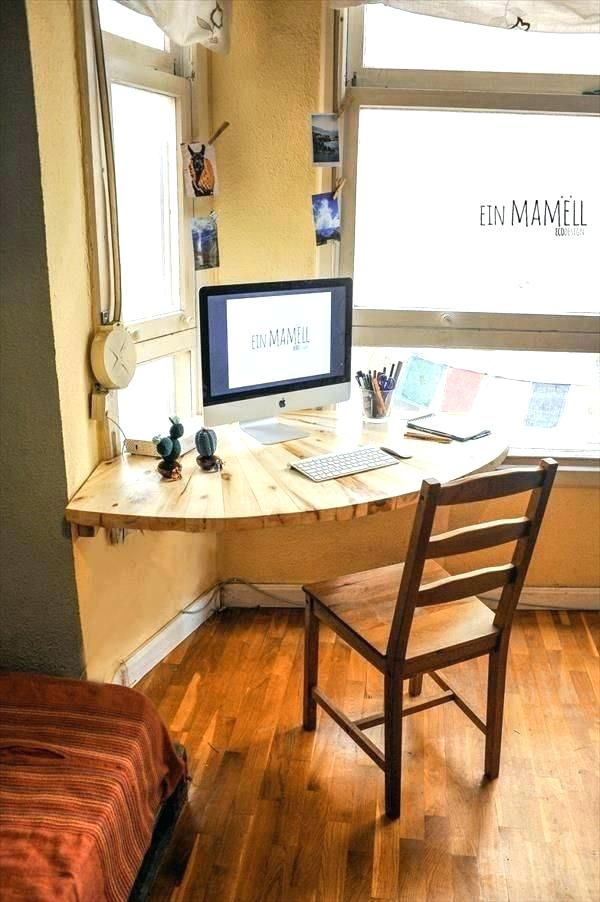 Corner Desk Designs Round Corner Desk Best Corner Desk Ideas On