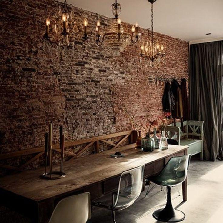 The 25+ best Online interior design services ideas on Pinterest ...