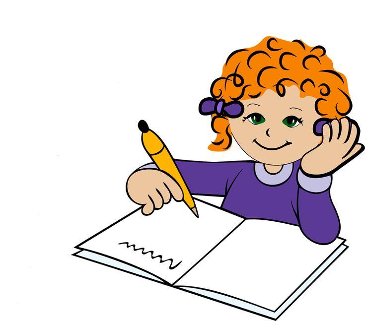 Για πολλά παιδιά η εκμάθηση της καθημερινής ορθογραφίας μπορεί να είναι πολύ δύσκολη, να την μαθαίνουν στο σπίτι αλλά τελικά να κάνουν πολλά λάθη όταν γράφουν στο σχολείο και φυσικά να απογοητεύονται.  Πώς μπορείτε να βοηθήσετε το παιδί να μάθει την ορθο
