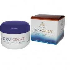 Rí Na Mara Face cream - Google Search