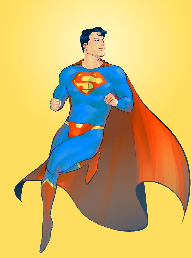 compare superman and me Directed by zack snyder with ben affleck, henry cavill, amy adams, jesse eisenberg fearing that the actions of superman are left unchecked, batman takes on the man of steel, while the world wrestles with what kind of a hero it really needs.