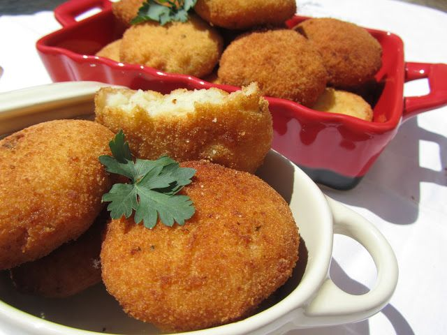 70 Best Recetas Images On Pinterest Snacks Simple Recipes And Tapas