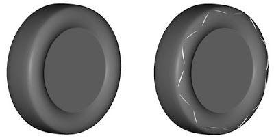 YOKOHAMA Reifen: YOKOHAMA macht spannende Fortschritte bei Reifen-A...