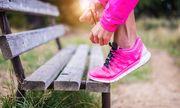 Περπάτημα: Πώς να το κάνεις για να αυξήσεις κατά 20% το κάψιμο θερμίδων