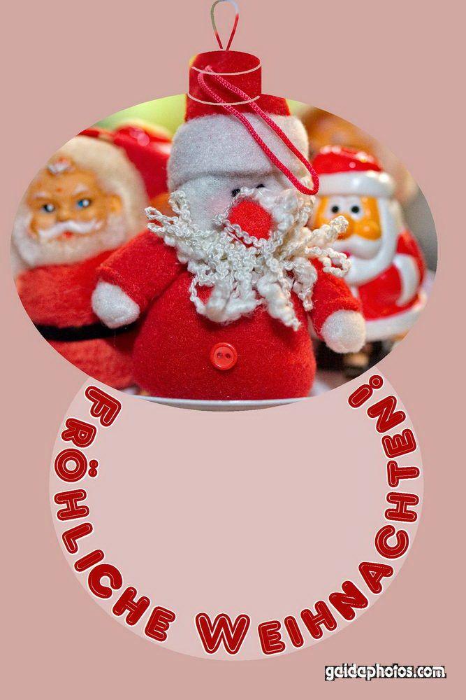 25 best ideas about weihnachtskarten kostenlos on - Weihnachtskarten kostenlos verschicken ...