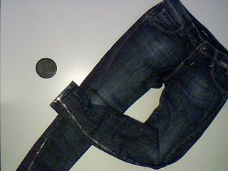 Day-Art: 10408 Pant Jeans D Tg42 – € 15 – #Donna #MissSixty | Switch In Tortona