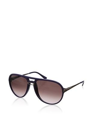 59% OFF Givenchy Women's SGV759 Sunglasses, Violet