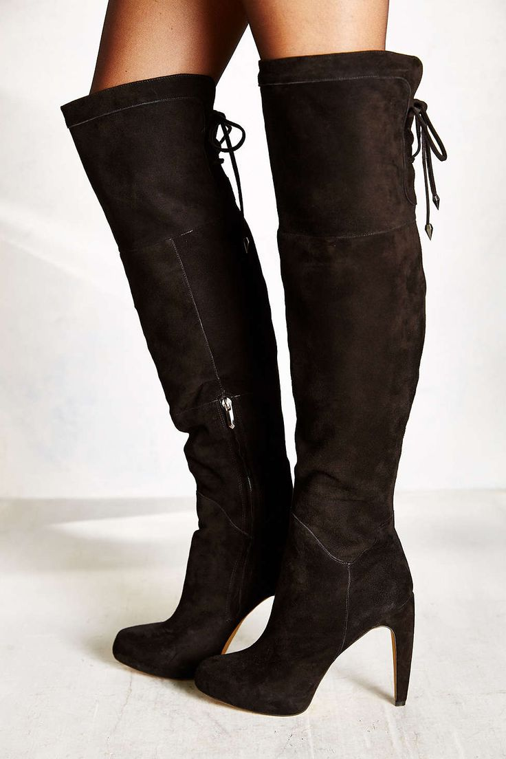 Sam Edelman Kayla Suede Tall Boot | Shoes | Pinterest | Urban Outfitters Tall Boots And Boots
